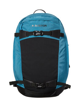 SAXONY BLUE MENS ACCESSORIES BURTON BAGS + BACKPACKS - 152851413