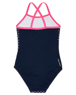 NAVY OUTLET KIDS ZOGGS CLOTHING - 5145190NVY