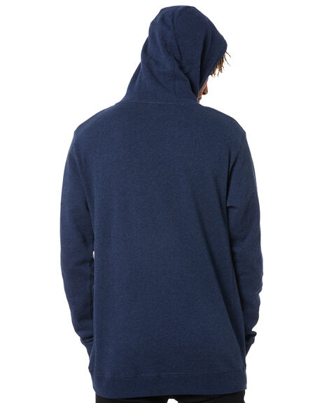NAVY MENS CLOTHING RIP CURL JUMPERS - CFEED90049
