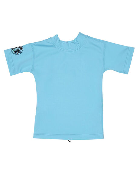 BLUE BOARDSPORTS SURF RIP CURL TODDLER BOYS - WLY5DO0070