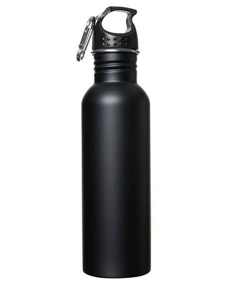 BLACK MENS ACCESSORIES SWELL DRINKWARE - S51741867BLK