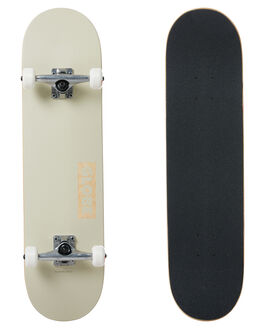 OFF WHITE BOARDSPORTS SKATE GLOBE COMPLETES - 10525351OFFWH