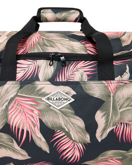 SAGE WOMENS ACCESSORIES BILLABONG BAGS + BACKPACKS - BB-6691254-S12
