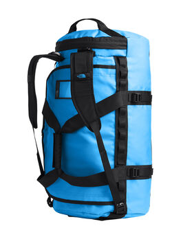 CLEAR LAKE BLUE MENS ACCESSORIES THE NORTH FACE BAGS + BACKPACKS - NF0A3ETPME9