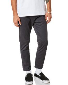 COAL MENS CLOTHING GLOBE PANTS - GB01916002COA