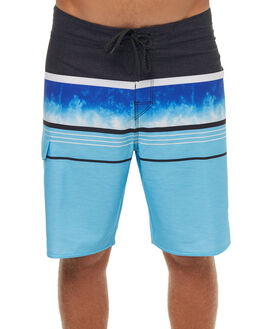 BLUE MENS CLOTHING RIP CURL BOARDSHORTS - CBOPE10070