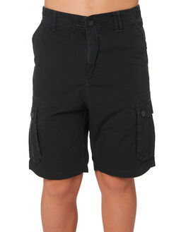 CHARCOAL OUTLET KIDS SWELL CLOTHING - S3164233CHARC