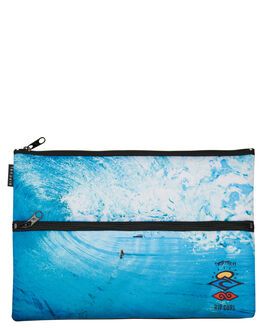 BLUE MENS ACCESSORIES RIP CURL OTHER - BUTJS10070