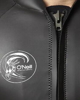 BLACK BOARDSPORTS SURF O'NEILL MENS - 3013003A00