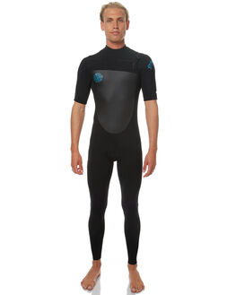 BLACK SURF WETSUITS O'NEILL STEAMERS - 351390SA05