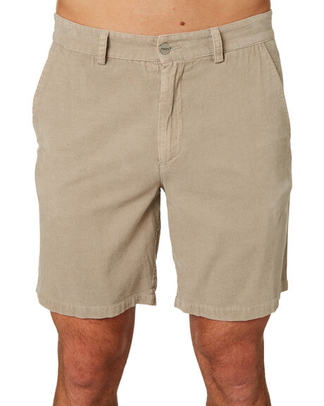 STONE MENS CLOTHING INSIGHT SHORTS - 5000003596STN