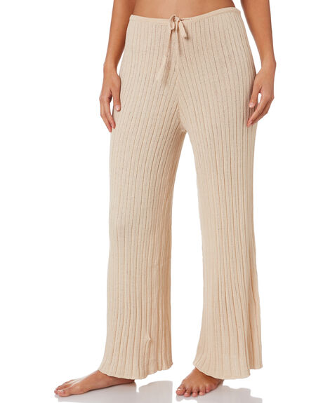 SAND WOMENS CLOTHING SNDYS PANTS - SEP027SND