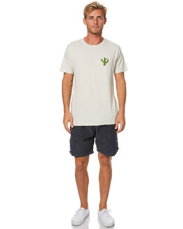 NAVY MENS CLOTHING MOLLUSK SHORTS - MS1444NAV