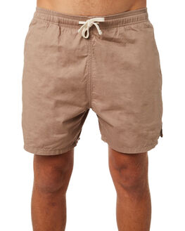 SAND MENS CLOTHING ZANEROBE SHORTS - 600-METSND