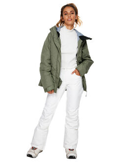 SNOW BOARDSPORTS SNOW BILLABONG WOMENS - BB-Q6PF09S-SNO