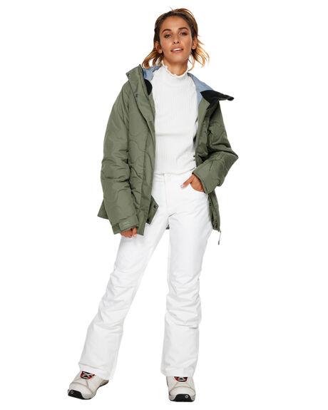 SNOW BOARDSPORTS SNOW BILLABONG WOMENS - BB-Q6PF09S-SNO