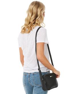 BLACK WOMENS ACCESSORIES RIP CURL BAGS + BACKPACKS - LSBLI10090