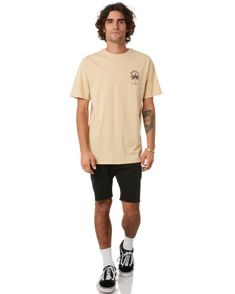 SAND BAY MENS CLOTHING SWELL TEES - S5222001SNDBY