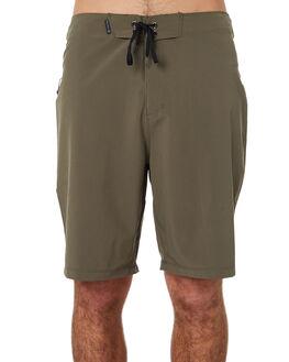 TWILIGHT MARSH MENS CLOTHING HURLEY BOARDSHORTS - 890791307