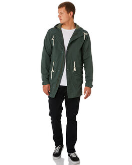 MILITARY MENS CLOTHING SWELL JACKETS - S5194382MILIT