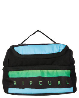 LIME MENS ACCESSORIES RIP CURL OTHER - BCTFZ14078