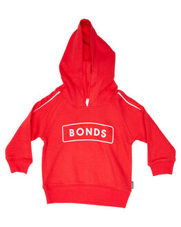 STRONG BLUSH KIDS BABY BONDS CLOTHING - KWPFQKB