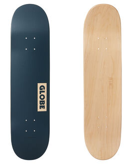 NAVY BOARDSPORTS SKATE GLOBE DECKS - 10025351NAVY