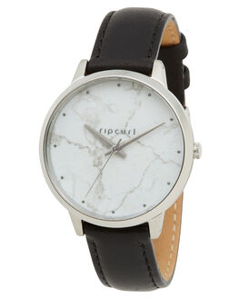 WHITE WOMENS ACCESSORIES RIP CURL WATCHES - A3044G1000