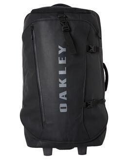 BLACKOUT MENS ACCESSORIES OAKLEY BAGS + BACKPACKS - 92161002E