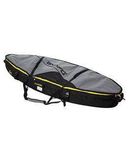 CARBON BOARDSPORTS SURF DAKINE BOARDCOVERS - 10002308CAR