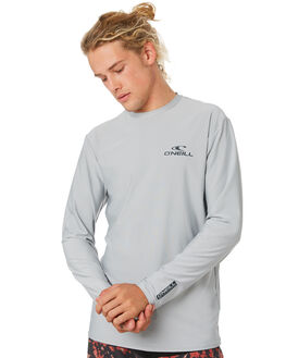 COOL GREY BOARDSPORTS SURF O'NEILL MENS - 4339OA2271
