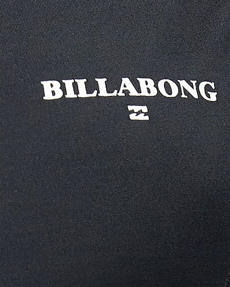 BLACK PEBBLE BOARDSPORTS SURF BILLABONG WOMENS - BB-6792005-6BP