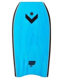 BLUE BOARDSPORTS SURF HYDRO BOARDS - ZB18-HYD-038BLUE