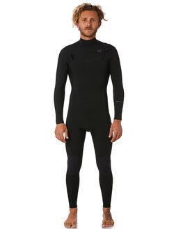BLACK BOARDSPORTS SURF BILLABONG MENS - 9793820BLK