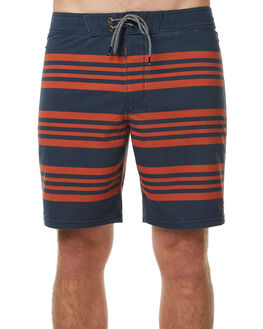 SLATE MENS CLOTHING BILLABONG BOARDSHORTS - 9571403SLA