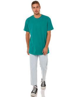 JADE MENS CLOTHING SWELL TEES - S5173005JADE