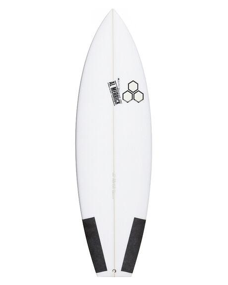 CLEAR BOARDSPORTS SURF CHANNEL ISLANDS SURFBOARDS - CINB