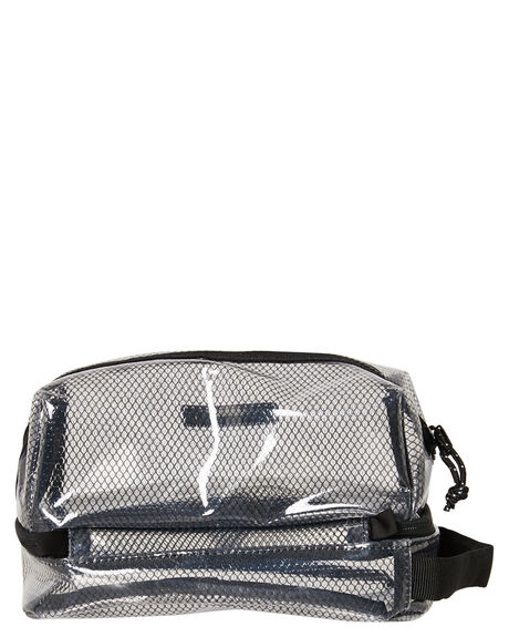 CLEAR MENS ACCESSORIES BURTON BAGS + BACKPACKS - 153011100