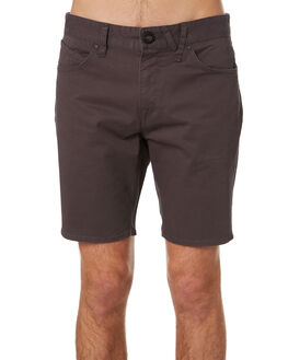 STONE OUTLET MENS VOLCOM SHORTS - A0911708STN