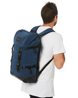 DRESS BLUE AIR WASH MENS ACCESSORIES BURTON BAGS + BACKPACKS - 213451403