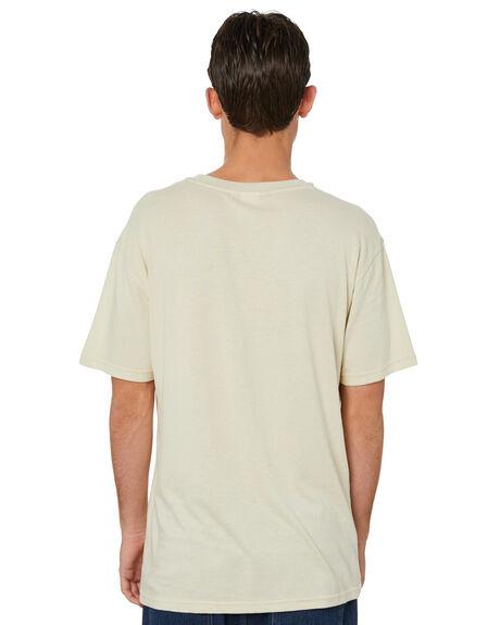 STONE MENS CLOTHING XLARGE TEES - XL013002STN