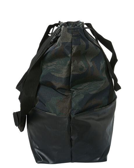 CAMO MENS ACCESSORIES SALTY CREW BAGS + BACKPACKS - 50135012CAMO