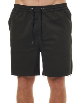 FORREST MENS CLOTHING RPM SHORTS - 7SMB05BFOR