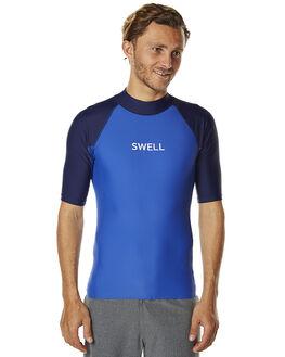 ROYAL OUTLET BOARDSPORTS SWELL RASHVESTS - S5164053RYL