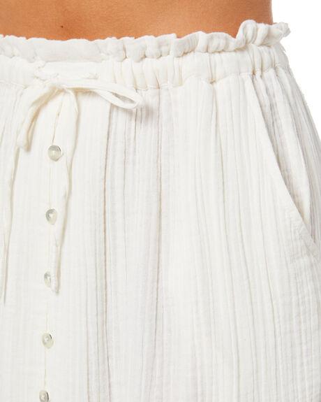 BONE WOMENS CLOTHING RIP CURL SKIRTS - GSKFA13021