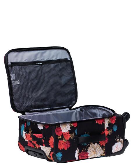 VINTAGE FLORAL OUTLET WOMENS HERSCHEL SUPPLY CO BAGS + BACKPACKS - 10670-02997-OSVNTFL