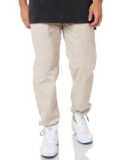 OAT MENS CLOTHING ZANEROBE PANTS - 702-FLDOAT