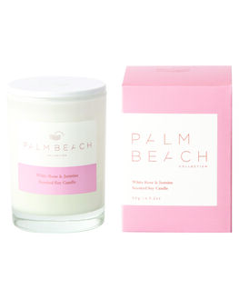 ROSE JASMINE WOMENS ACCESSORIES PALM BEACH COLLECTION HOME + BODY - MINIXWRWROSE