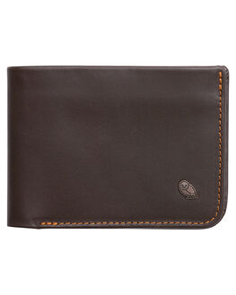 JAVA MENS ACCESSORIES BELLROY WALLETS - WHSDJAV