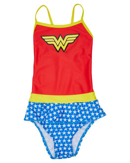 MULTI OUTLET KIDS ZOGGS CLOTHING - 512318021MULTI